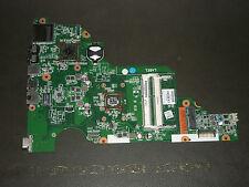HP Compaq Presario cq58-210SL 688303-501 scheda madre difettosa