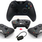 New Wireless Game Controller For Microsoft Xbox One USA Seller Free Shipping