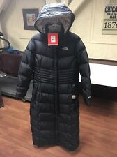 The North Face Women's Black Triple C Jacket Large
