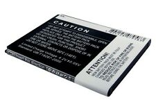 Premium Battery for CAT B15, B10-2 Quality Cell NEW