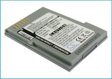 UK Battery for Benq-Siemens P51 2C.2G3.D0.101 3.7V RoHS