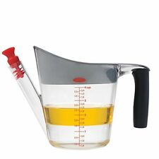 OXO Good Grips 4-Cup Fat Separator Sale