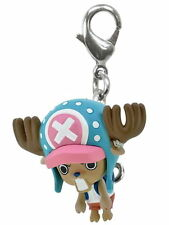 Bandai One Piece Pinche Connected Swing Mascot Part1 Tony Chopper #B Figure