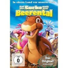 IN EINEM LAND VOR UNSERER ZEIT 13-AUF DER SUCHE NACH DEM BEERENTAL-DVD NEUWARE