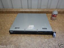 Supermicro 1U Enclosed Server Chassis CSE-512 / C51200A32M00123