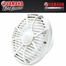 """NEW 10"""" FREE AIR MARINE SUBWOOFER BY WET SOUNDS YAMAHA BOAT SBT-SW10F-WT-11"""