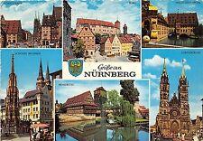 B34159 Nurnberg   germany