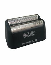 Wahl Comfort Close Shaver Foil Screen Head for 5 Star, 4000 and Dynaflex
