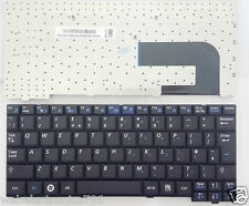 Samsung NC10 NC 10 NC-10 NP-NC10 NP-N130 N140 NC310 ND10 N110 UK Keyboard New