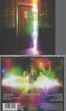CD--SILVERCHAIR--DIORAMA