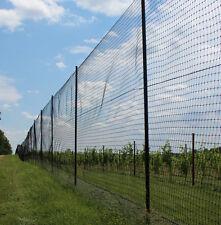 5' x 330' Tenax C Flex Deer Fencing - Garden and Animal Fence