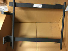 02-05 Civic SI Hatchback Seat Bracket