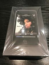 iPod Touch 1st Generation 16GB 2007 Black New Boxed Battery Charged Tested iOS1!