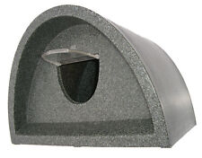 UNBEATABLE PRICE- £49.95  DELIVERED NEW CAT HOUSE WITH CAT FLAP SHELTER  KENNEL