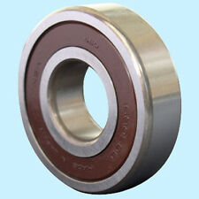 Single-row deep groove ball bearings 6203 DDU (Made in Japan ,NSK, high quality)