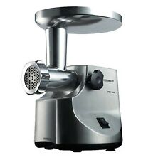 Kenwood MG510 Meat Grinder Brand New 1600w