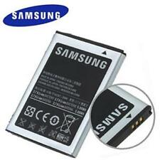 NEW GENUINE SAMSUNG GALAXY GT-S5830 ACE 1 / ACE 1350mAh BATTERY