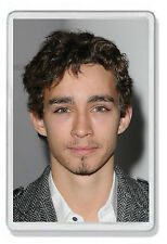 Robert Sheehan (Misfits, Love / Hate) Fridge Magnet *Great Gift*