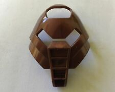 LEGO Bionicle Masks Parts COPPER HUNA (TURAGA) Kanohi 32573 RARE Mask HTF