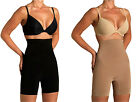 Ultimo 6011 Miracle Shapewear Smoothing Slimming Shaper Firm Control Short Brief