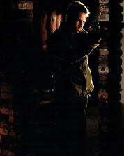 Mark WAHLBERG SIGNED Autograph 10x8 Photo AFTAL COA The SHOOTER Bob Lee SWAGGER