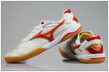 Mizuno Table Tennis Shoes Wave Drive 5- MEN size 9.0