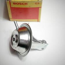 Peugeot 205 Rallye capsule depression Bosch neuve origine 1237123133 595199