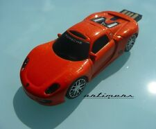Porsche 918 Rsr Supercar Automobile Car Flash drive 8Gb Go     - No Brochure