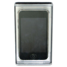 Apple 8GB iPod touch (2nd Generation) MC086LL/A