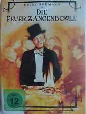 Heinz Rühmann - Die Feuerzangenbowle - 1944 - Silvester Kult, Schule Deutschland