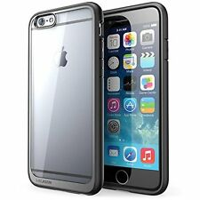 iPhone 6s Case [Scratch Resistant] i-Blason Clear [Halo Series] Also Fit Appl...