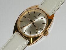 Abeler Handaufzug HAU,Wrist Watch,Herren Armbanduhr,Kaliber AS ST 1950/51