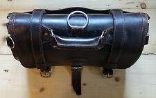 Saddleback leather Classic Briefcase (large)