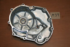 1983 Honda ATC 185S Engine Clutch Cover Right Side 80 81 82 83