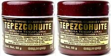 2TEPEZCOHUITE COLLAGEN & VITAMIN E - Anti Wrinkle, Acne, moisturizer Night Cream