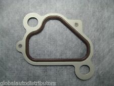 Water Outlet Gasket for Lexus LS400 SC400 - Made in Japan - Ships Fast!