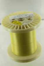 GUDEBROD KEVLAR 400 NAT PERFORMAX 4000 THREAD LARGE SPOOL #14