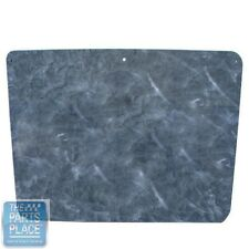 1978-87 Buick Century / Regal Hood Pad 1 Inch Thick - Each