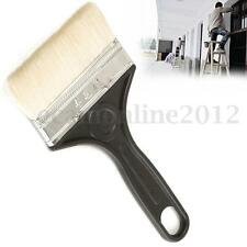 Large Wallpaper Brush Applying Paste Paint Wall Coverings Emulsion Varnish Decor