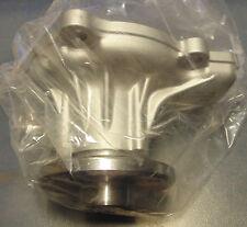GMB 3097 Water Pump for Nissan 200SX / Silvia S14 S15 SR20DET Turbo JDM 240SX