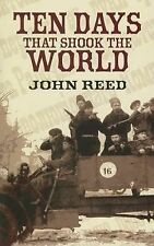 John Reed - Ten Days That Shook The World (2006) - New - Trade Paper (Paper