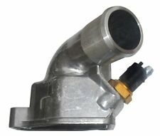 Thermostat & Housing Astra Barina TS AH XC 1.8 Z18XE NEW Holden Genuine 24456401