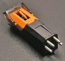 TURNTABLE Cartridge FITS CROSLEY STACK-O-MATIC NS1, AUE CP-38S CP-40S