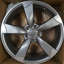 "19"" Audi A7 A6 A5 A4 S7 S6 S5 S4 Rims Q5 S LINE SQ5 RS 5 Arm Wheels"