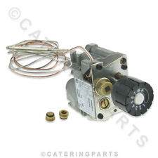 EUROSIT 0.630.201 MAIN GAS THERMOSTAT VALVE 0630201 AGA RAYBURN COOKER 340°C