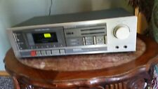 Vintage PIONEER CT-450 Stereo Cassette Tape Player Tape Deck