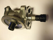 FORD Escort Mk1 Mk2 1100 1300 GT 1600 Mexico  (X Flow) OHV OIL PUMP (1968-80)