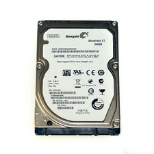 """500GB PS3 Super Slim 2.5"""" Hard Disk Drive Playstation 3 Upgrade HDD Replacement"""