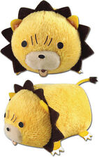 "*NEW* Bleach: Kon 4"" Mini Plush by GE Animation"