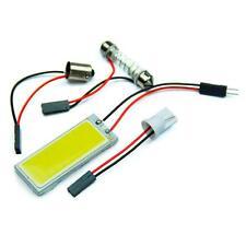 36 led SMD COB LED Car Panel light Interior Room Dome Car Light Bulb Lamp Light